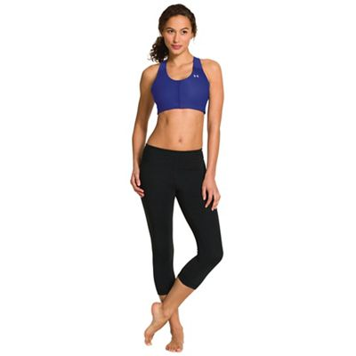 Under Armour Women's Armour 2.0 DD Bra