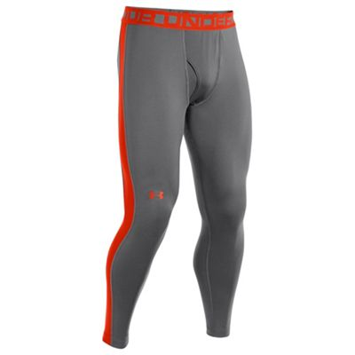 Under Armour Men's ColdGear Infrared Legging
