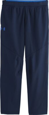 Under Armour Men's ColdGear Infrared Warm-Up Pant