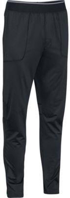 Under Armour Men's UA Confusion Knit Pant