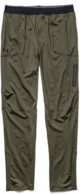 Under Armour Men's UA Confusion Knit Pant