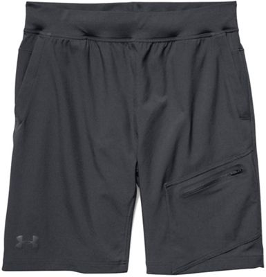 Under Armour Men's UA Ultimate Short