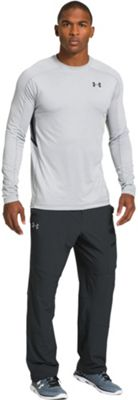 Under Armour Men's Elevated Woven Pant