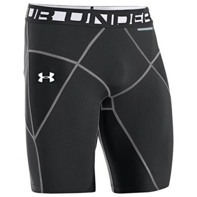 Under Armour Men's Heatgear Coreshort Prima Short