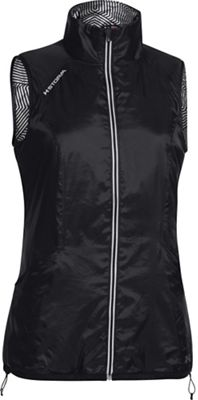 Under Armour Women's UA Infrared Vest
