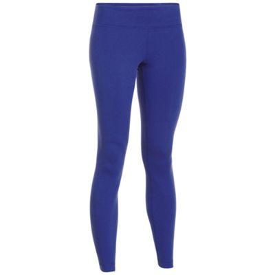 Under Armour Women's UA Perfect Zipped Legging