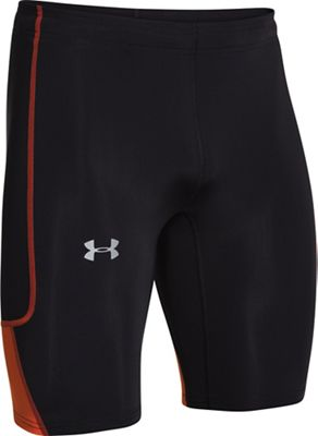 Under Armour Men's UA Run Compression Short