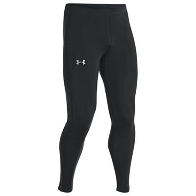 Under Armour Men's UA Run Compression Tight