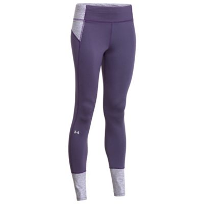 Under Armour Women's UA Storm Heather Legging