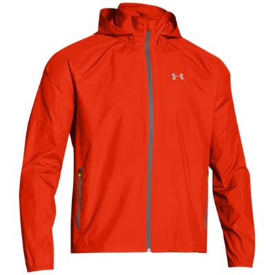 Under Armour Men's UA Storm Anchor Jacket