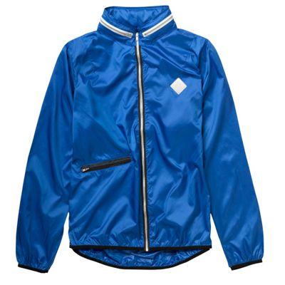 Burton Birdie Jacket - Women's