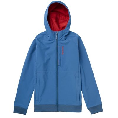 Burton Roland Softshell - Men's