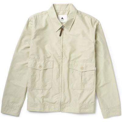 Burton Sinclair Jacket - Men's