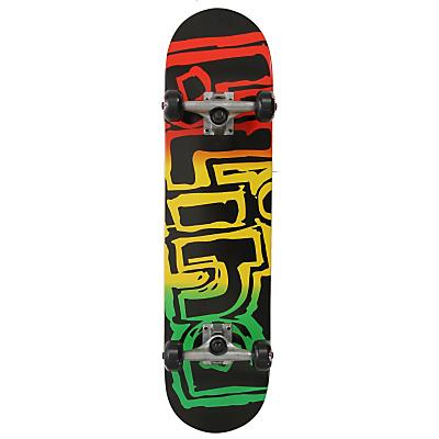 Blind Skateboard Complete 7.75in