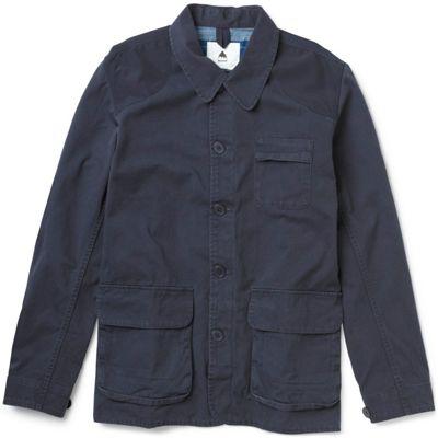 Burton Steadfast Jacket - Men's