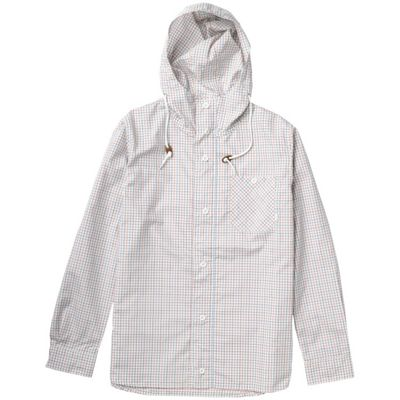 Burton Wind Shirt Windbreaker - Men's