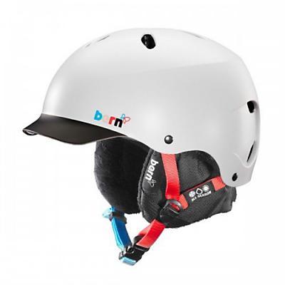 Bern Lenox EPS Snow Helmet - Women's
