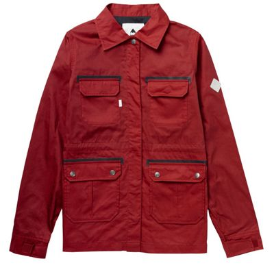 Burton Greenville Jacket - Women's