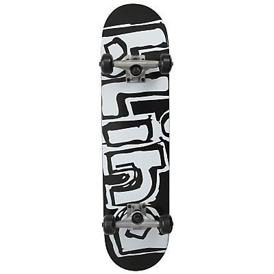 Blind OG Clean Skateboard Complete 7.6in
