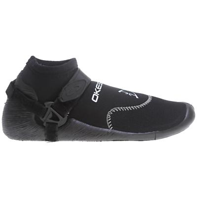 Okespor Kite Low Booties