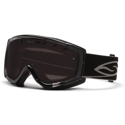 Smith Phenom Goggles - Men's