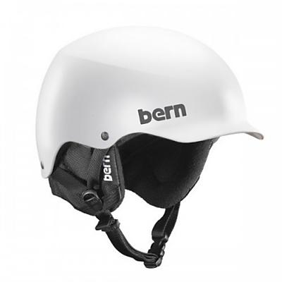 Bern Baker EPS Snow Helmet - Men's
