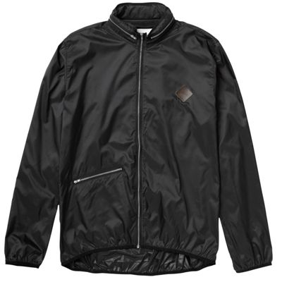 Burton Swift Jacket - Men's