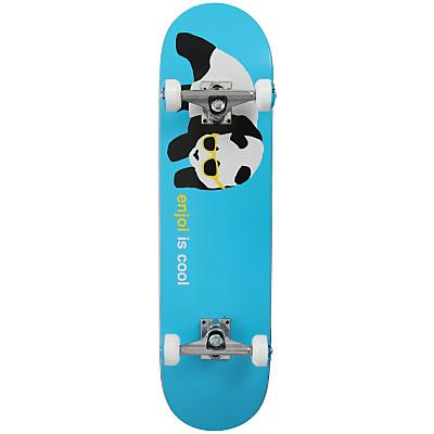 Enjoi Cool Skateboard Complete 8in