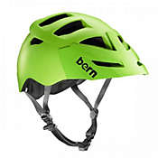 Bern Morrison Bike Helmet - Men's