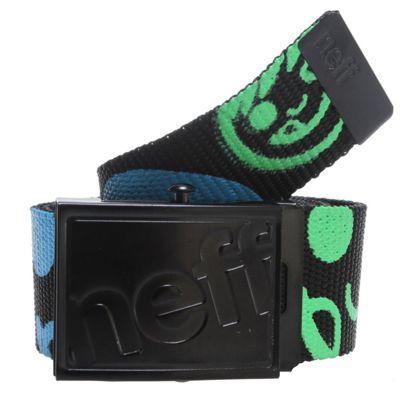 Neff Bounce Belt - Men's