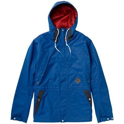 Burton Rangeley Jacket - Men's