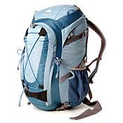 Gregory Aspen 25 Pack