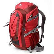 Gregory Aspen 30 Pack