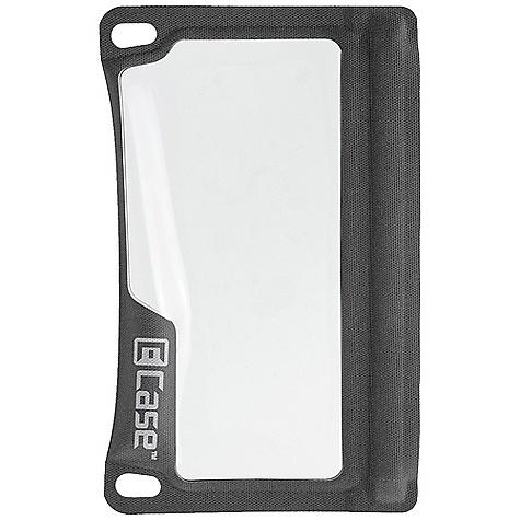 E-Case eSeries 9