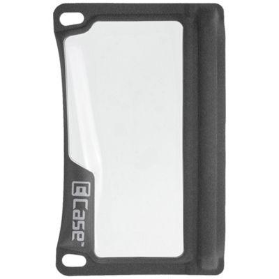 E-Case e-Series 9 Case