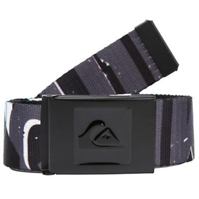 Quiksilver Merit Belt - Men's