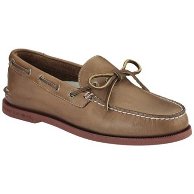 Sperry Men's A/O 1 - Eye Leather Shoe