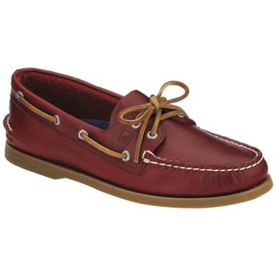 Sperry Men's A / O 2 - Eye Cyclone Shoe