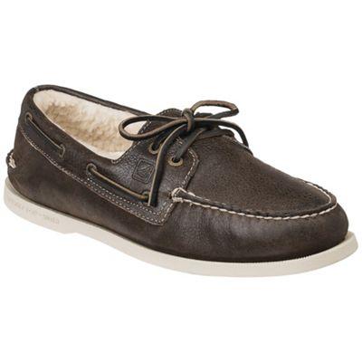 Sperry Men's A/O 2 - Eye Winter Shoe