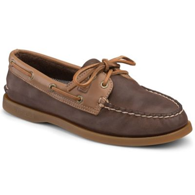 Sperry Women's A / O Two Tone Shoe