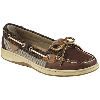 Sperry Women's Angelfish Menswear Shoe