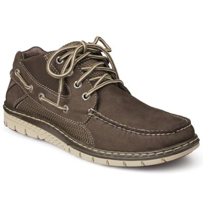 Sperry Men's Billfish Ultralite Chukka Boot