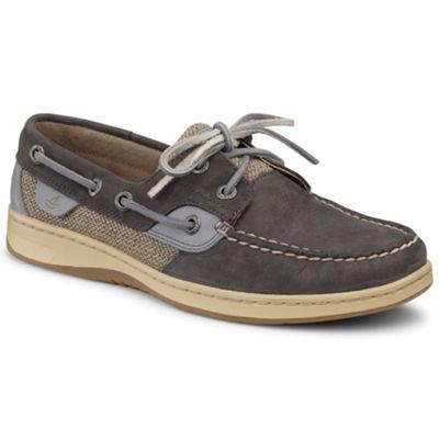 Sperry Women's Bluefish Washable Shoe