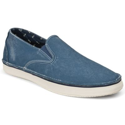 Sperry Men's Cruz Slip On Shoe