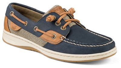Sperry Women's Ivyfish Shoe