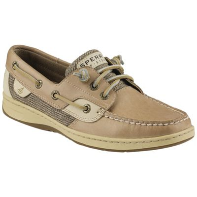 Sperry Women's Ivyfish Shoe
