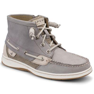 Sperry Women's Marella Boot