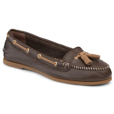 Sperry Women's Sabrina Core Shoe