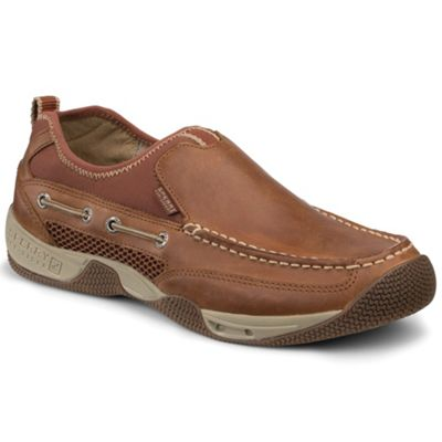 Sperry Men's Sea Kite Sport Moc S/O Shoe