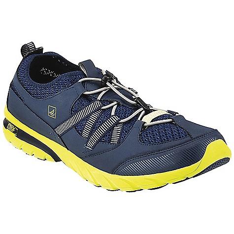Men's Shock Light With ASV Shoe